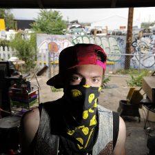 Pictureplane Regrets DJing Secret Brooklyn Rave