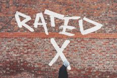 Rated-X-United-Front