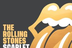 Rolling-Stones-Killers-Scarlet-Remix-Cover-Final-1598575460