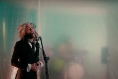 The-Flaming-Lips-Will-You-Return-video