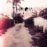 Throwing Muses - 'Frosting'