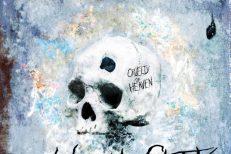 Unreal-City-Cruelty-Of-Heaven
