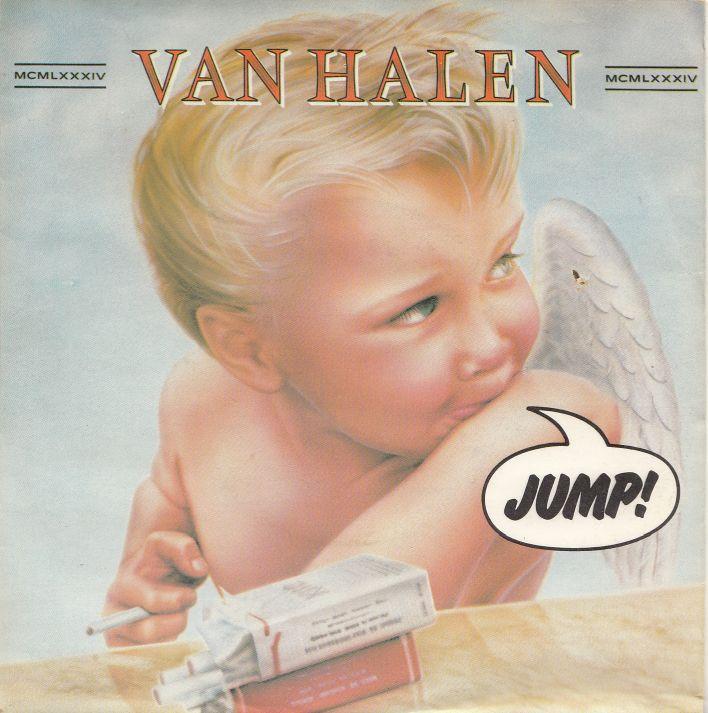 Van-Halen-Jump