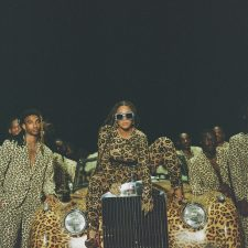 Read Our Review Of Beyoncé's Black Is King