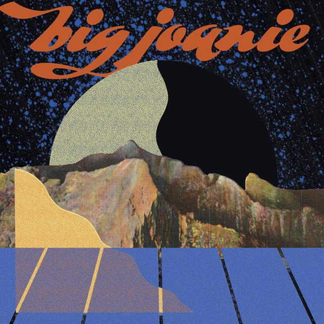 big-joanie-cranes-in-the-sky-cover-1596464530