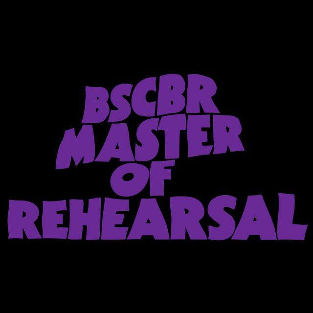 Black Sabbath Cover Band Rehearsal