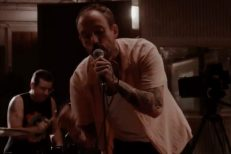 idles-strokes-cover-1598801940