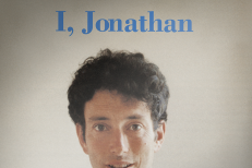 jonathan-richman-i-jonathan-reissue-artwork-1597196583