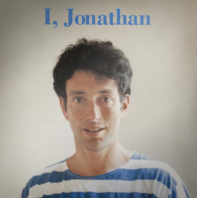 jonathan-richman-i-jonathan-reissue-artwork-1597196583