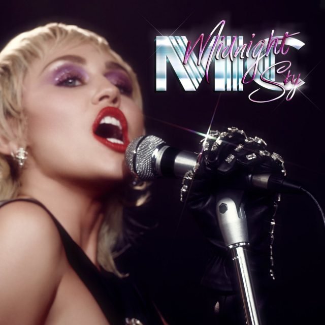 miley-cyrus-midnight-sky-1597249959