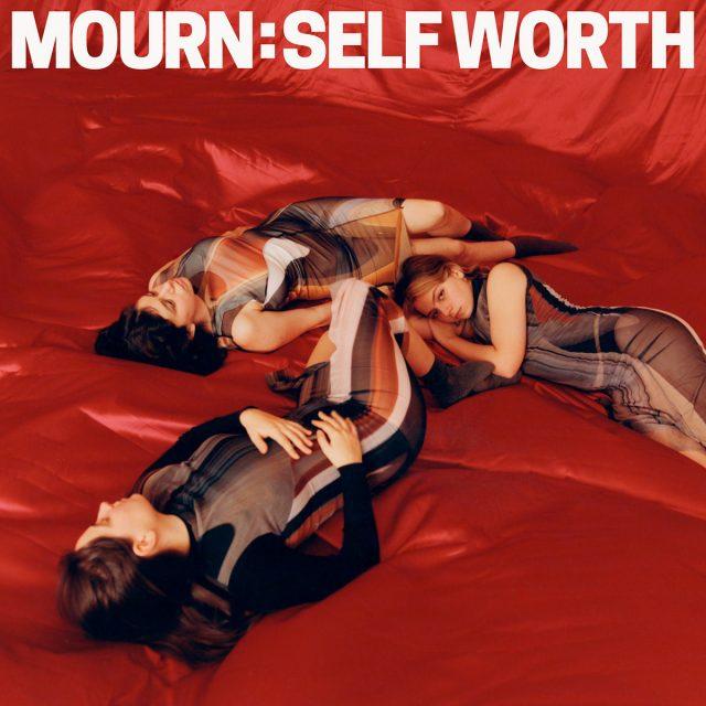 mourn-self-worth-1598468995