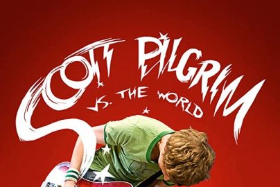 Scott Pilgrim Vs. The World Is A 2010s Indie Rock Time Capsule