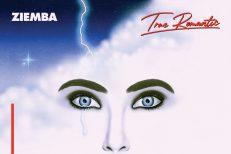 Ziemba - True Romance