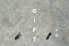 """""""Gifted"""""""