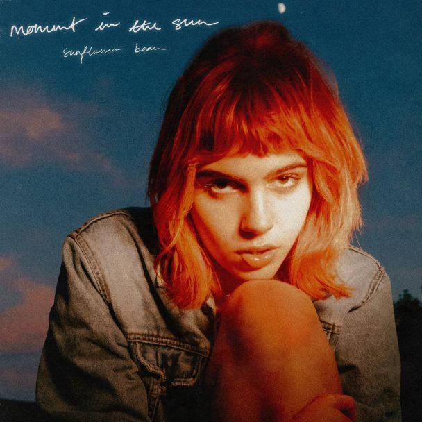 "Sunflower Bean – ""Moment In The Sun"""