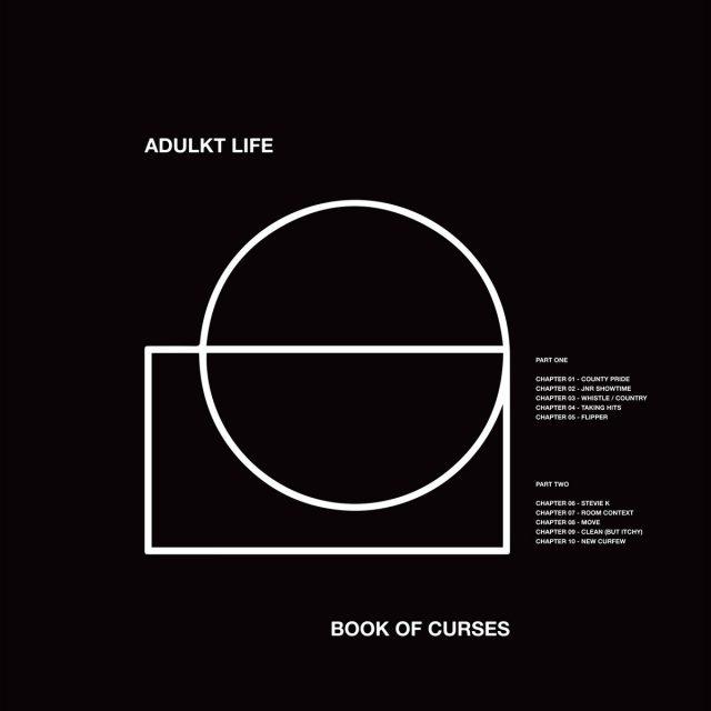 Adulkt-Life-Book-Of-Curses