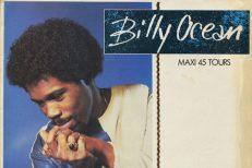 Billy-Ocean-Caribbean-Queen