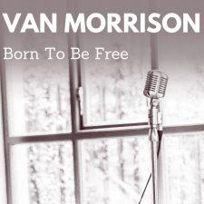 Van Morrison's Anti-Lockdown Song Is Here :(