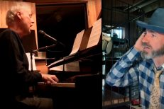 Bruce-Hornsby-and-James-Mercer