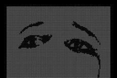 Deftones-Ohms-1597932807-640x6401-1597963150-640x640-1600392118