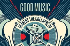 GOOD-MUSIC-for-Democracy-cover-by-Shepard-Fairey-smaller-1599060668