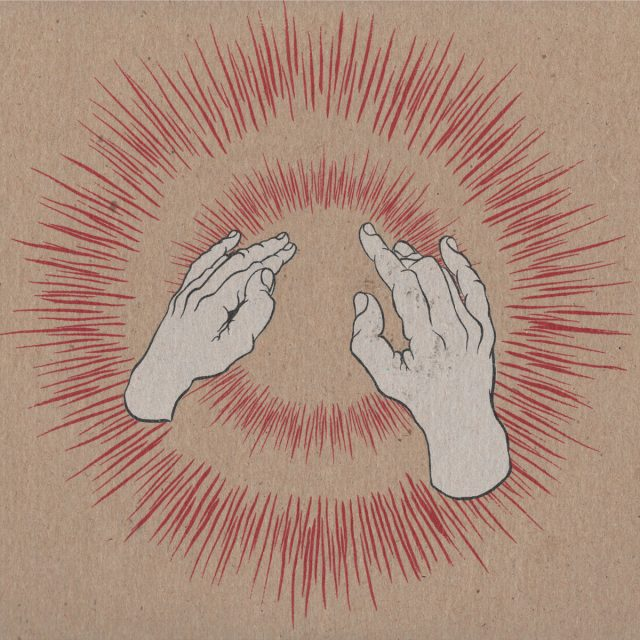 Godspeed-You-Black-Emperor-Lift-Your-Skinny-Fists-Like-Antennas-To-Heaven
