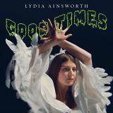 "Lydia Ainsworth – ""Good Times"" (Chic Cover)"
