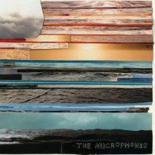 Revisiting Phil Elverum's First Masterpiece