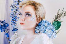 Lydia-Loveless