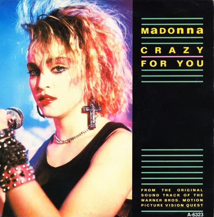 Madonna-Crazy-For-You
