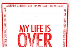 Militarie-Gun-My-Life-Is-Over