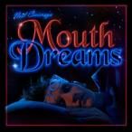 Neil Cicierega – Mouth Dreams