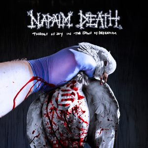 Napalm-Death-Throes-Of-Joy-In-The-Jaws-Of-Defeatism