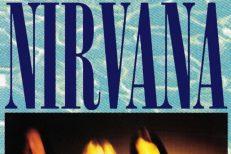 Nirvana-Smells-Like-Teen-Spirit-1601060906-640x6401-1601392874