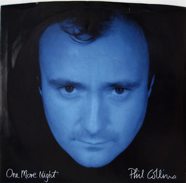 Phil-Collins-One-More-Night