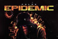 Polo-G-Epidemic