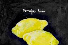 "Porridge Radio - ""7 Seconds"""