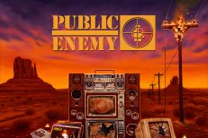 Public-Enemy-What-You-Gonna-Do-When-The-Grid-Goes-Down