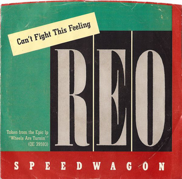 REO-Speedwagon-Cant-Fight-This-Feeling