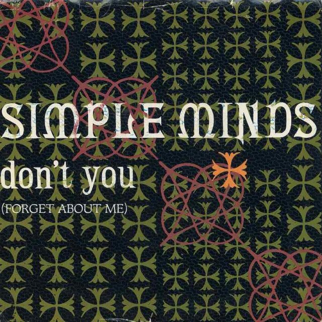 Simple-Minds-Dont-You-Forget-About-Me