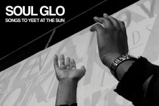 Soul-Glo-Songs-To-Yeet-At-The-Sun