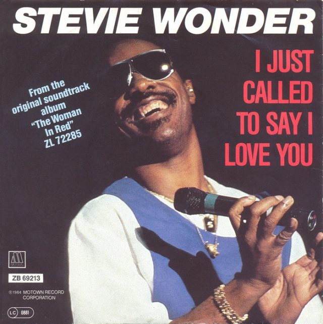 Stevie-Wonder-I-Just-Called-To-Say-I-Love-You