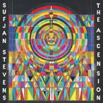 Sufjan Stevens – The Ascension