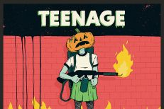 Teenage-Halloween-Teenage-Halloween