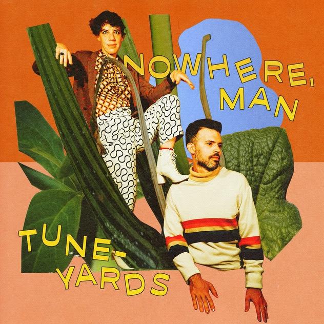 Tune-Yards-Nowhere-Man