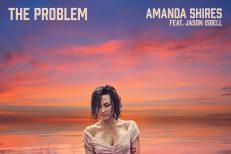 amanda-shires-the-problem-jason-isbell-1601299254