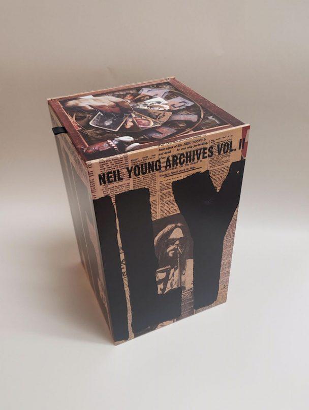 archivesvol2box-1600622409