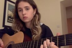 clairo-appleville-new-songs-1600007550