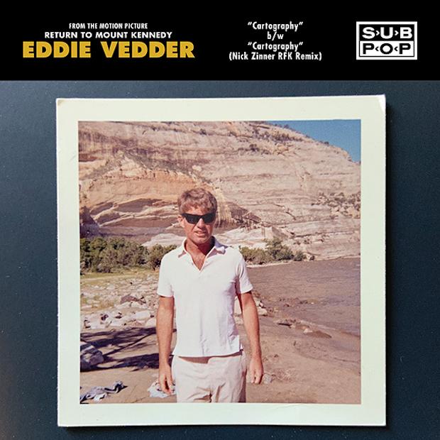 EddieVedder_Cover
