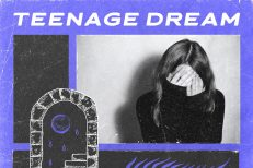 jenny-owen-youngs-teenage-dream-cover-1599599308